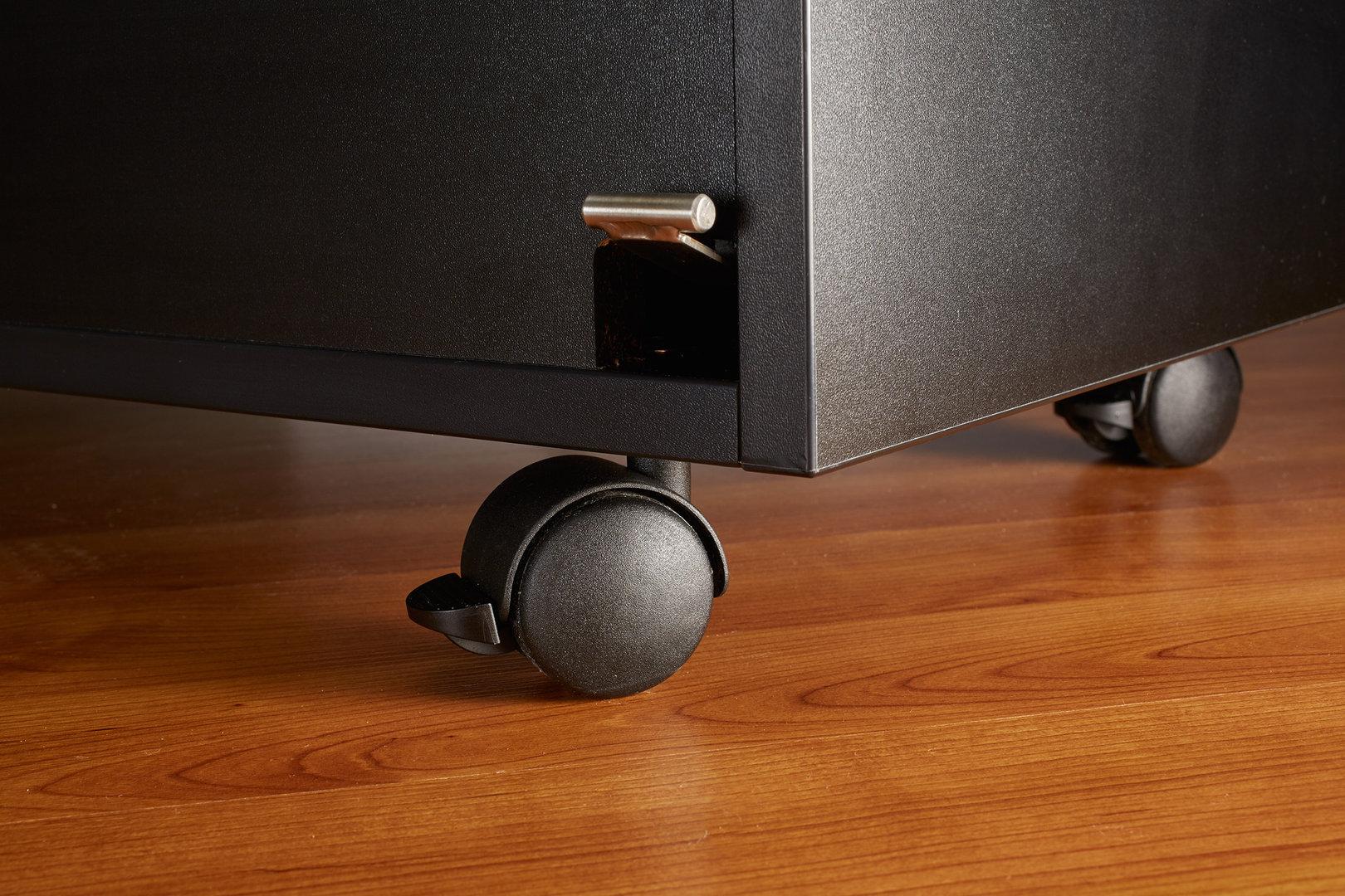 froli relax move g stebett klappbett 90x200 cm bettwarenstore24. Black Bedroom Furniture Sets. Home Design Ideas
